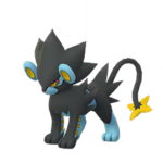 Luxray female.png