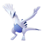 Lugia.png