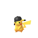 Pikachu fragment.png