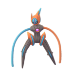 Deoxys speed.png