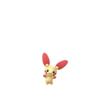 Plusle.png