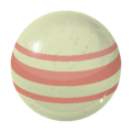 Candy Baltoy.png