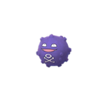 Koffing.png