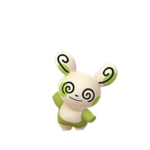 Spinda shiny.png