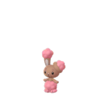 Buneary shiny.png