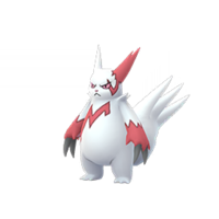 Zangoose.png