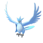 Articuno shiny.png