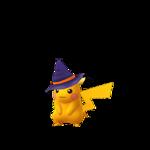 Pikachu witch shiny.png
