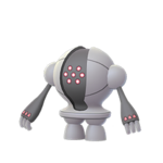 Registeel.png