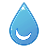 Type Agua.png