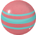 Candy Porygon.png
