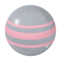 Candy Spoink.png