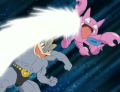 Dynamic Punch Anime.png