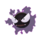 Gastly.png