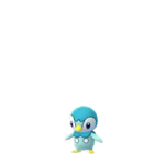 Piplup shiny.png