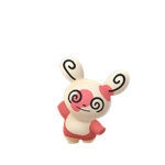 Spinda pattern 7.png