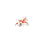 Goldeen female.png