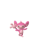 Aipom shiny.png