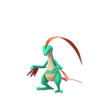 Grovyle shiny.png
