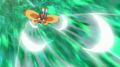 Silver Wind Anime.png