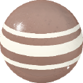 Candy Sentret.png