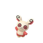 Spinda pattern 6.png