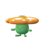 Vileplume female shiny.png