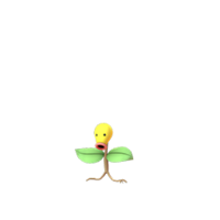 Bellsprout.png