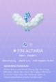 Altaria Pokedex.png