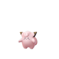 Clefairy.png