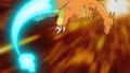 Dragon Tail Anime.png