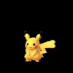 Pikachu female.png
