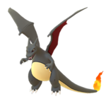 Charizard shiny.png