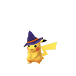 Pikachu witch.png