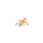 Goldeen female shiny.png