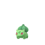 Bulbasaur shiny.png