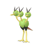 Dodrio female shiny.png