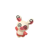 Spinda pattern 3.png