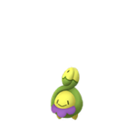Budew shiny.png