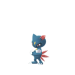 Sneasel female.png