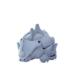 Rhyhorn female.png
