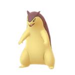 Typhlosion shiny.png