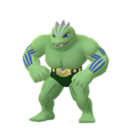 Machoke shiny.png