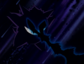 Night Shade Anime.png