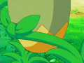 Grass Knot Anime.png