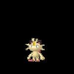 Meowth shiny.png