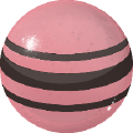 Candy Snubbull.png