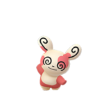 Spinda pattern 4.png