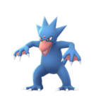 Golduck shiny.png