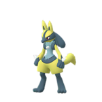 Lucario shiny.png